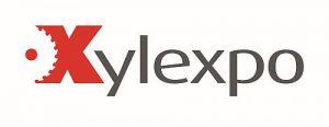 Dario Corbetta, herramientas para procesar madera y materiales a base de madera, Interbimall, Xylexpo, Xylexpo nuevo logotipo