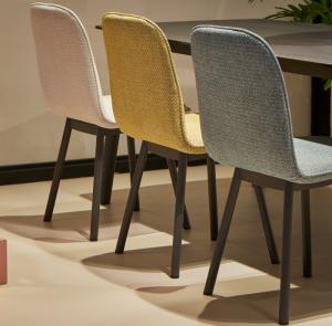Anieme, Euroluce, hábitat, ICEX, IVACE, mueble de España, S.Project, salone del mobile, Salone del Mobile.Milano, sector del mueble y el interiorismo., Workplace 3.0