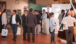 Asociación de Profesionales y Empresas de Diseño de Canarias (di-Ca), CENFIM, Colegio Oficial de Arquitectos de Gran Canaria (COAGC), contract-hospitality, diseño de interiores para el sector hospitality, Federación de Empresarios de Hostelería y Turismo de las Palmas (FEHT), Gabinete Literario, InteriHotel Pop-Up Canarias, sector hotelero, Teatro Cairasco