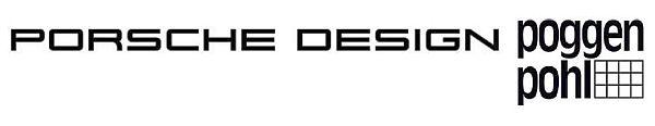 cocinas, mobiliario de cocina, mueble de cocina, P'7340, P'7350, PoggenPohl, Poggenpohl Möbelwerke GmbH, Porsche Design, Porsche Design Group