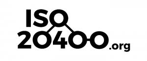 20400:2017, AERCE, Asociación Española de Profesionales de Compras (AERCE), buenas prácticas empresariales, certificación ISO 20400:2017, Compras Sostenibles, consultora Fullstep, Cosentino, El Diamante de la Compra, Federación Mundial de Compras (IFPSM), Grupo Cosentino, IFPSM Garner Thémoin Award, industria 4.0, Norma Europea de Compras, norma UNE 15896:2015