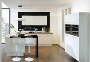 AMC (Asociación de Mobiliario de Cocina), cocinas, industria del mueble de cocina, mobiliario de cocina, muebles de cocina, Nectali Cocinas