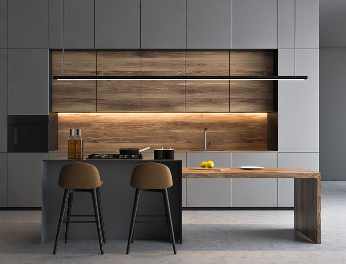Cocina Integral » ✓ AMC suma un nuevo asociado, Dupplo ...