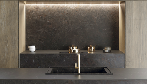 Umbra iTOP by Inalco