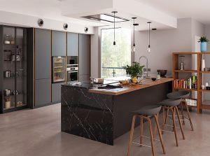 Muebles de Cocina Gutiérrez