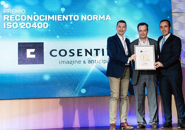 Premios El Diamante de la Compra