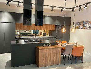 Showroom de Nectali Cocina