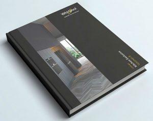 Whirlpool: Catálogo Kitchen Exclusive