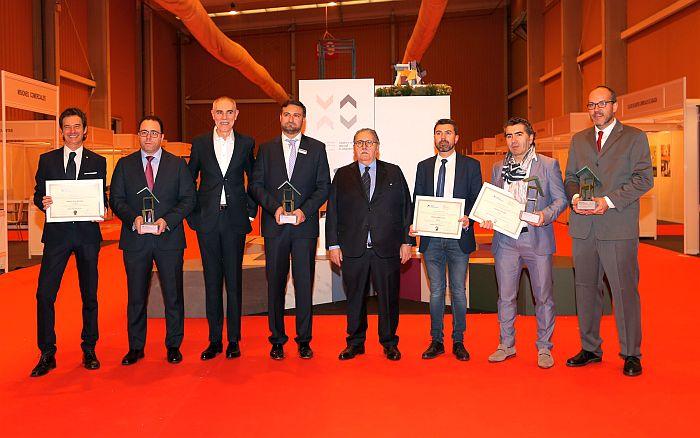 Concurso de Diseño del Mueble FMZ2020