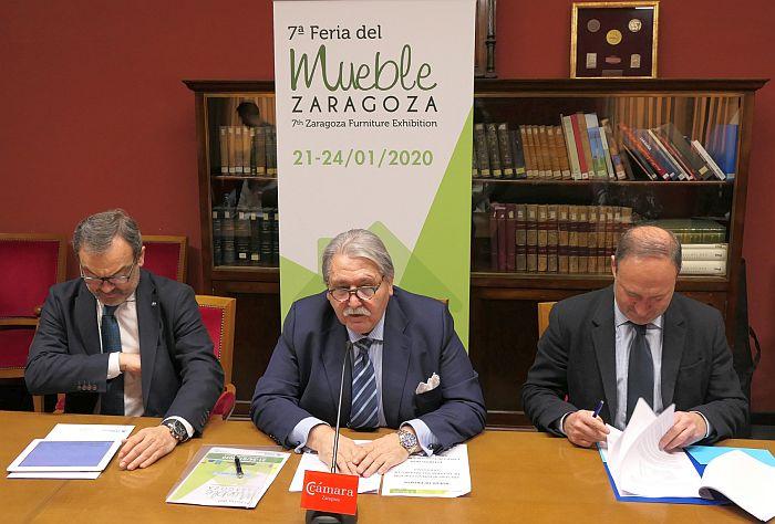 Rueda de prensa FMZ2020