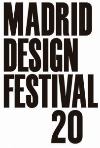Cosentino patrocina un Madrid Design Festival 2020 lleno de actividades