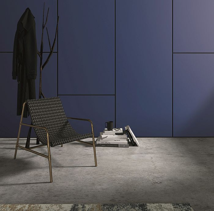 Marine Blue de Formica Group