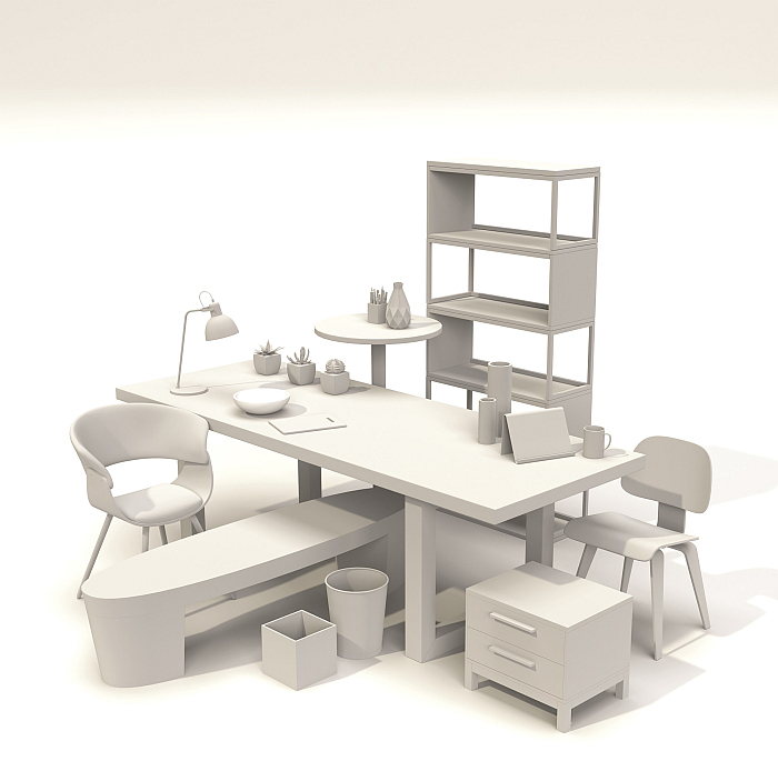 Formica Formations 2020