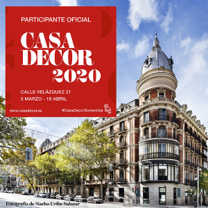 Franke en Casa Decor 2020