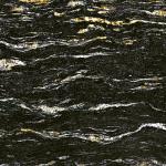 Black Cosmic, de Antolini