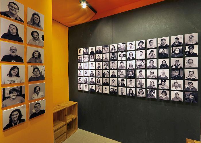 Patricia Fernández Häring: Casa Decor 2020