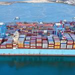 Importación-exportación