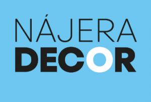 NájeraDecor
