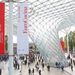 Salone del Mobile.Milano 2021