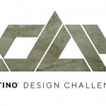 Logo CDC 2020