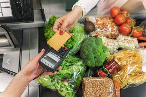 buena manipulación de alimentos, consejos para almacenar la compra, consejos para hacer la compra, despilfarro alimentario, gestión de alimentos, Instituto Silestone