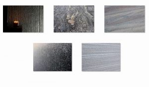 Antolini: New Textures+ Collection