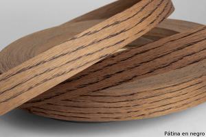 Efecto pátina en madera, el nuevo acabado rústico de Cantisa