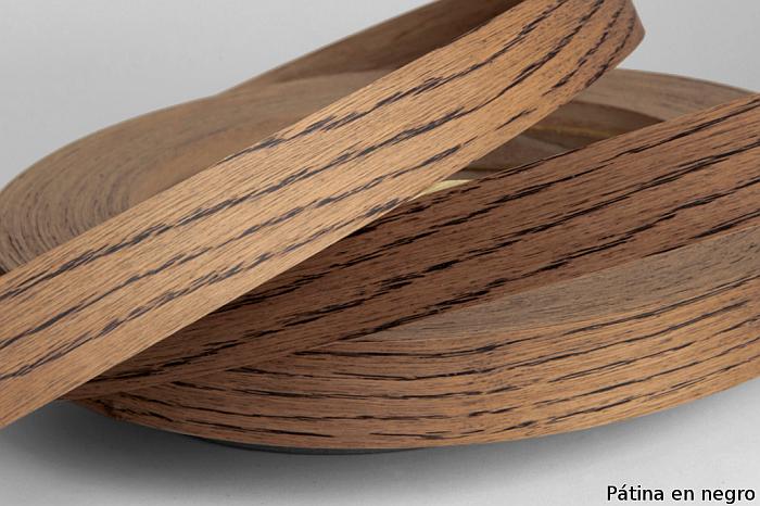 Efecto pátina en madera, el nuevo acabado rústico de Cantisa.