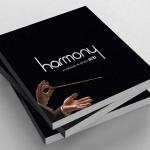 Nuevo catálogo Harmony del grupo Acb