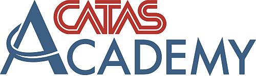 Catas academy