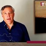 Top Form lanza un vídeo con un mensaje de apoyo y optimismo