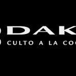 #ÁnimoValientes, #YaQuedaMenos, #YoActúo, blanco, Cocina Integral, DAKE, Gloria Gayno, I will survive, tarifas Blanco, tarifas DAKE, vídeo, YouTube
