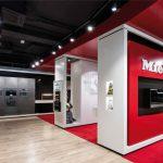 Los Miele Experience Centers vuelven a abrir sus puertas