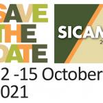 SICAM 2020 se traslada a 2021