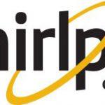 Whirlpool, más eficiente que nunca según su Informe de Sostenibilidad
