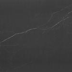 Black Soapstone, byAntolini