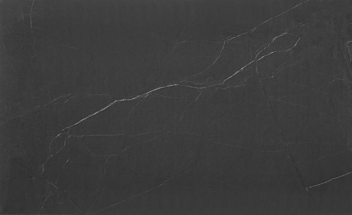 Black Soapstone, by Antolini