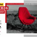 La 59º Edición de la Feria del Mueble de Yecla, en mayo del 2021