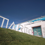 Marmomac Re-Start, a new physical and digital trade fair model