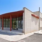 CETEM lidera la Red Europea en Centros de FP para el Mueble y la Madera