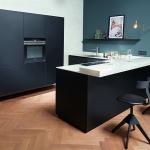 Tiny Kitchen de Next125