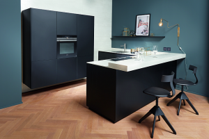 Tiny Kitchen de Next125