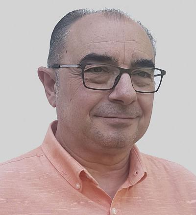 Albert Viladrosa ha sido nombrado nuevo director comercial de Frecan