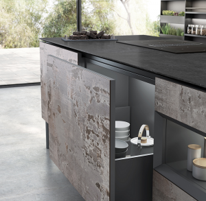 Dekton Slim, finalista en los SBID Product Design Awards 2020
