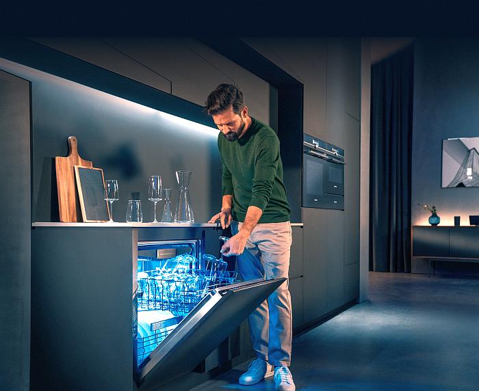 Novedades de Siemens 2020