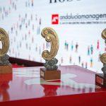 Andalucía Management 2020