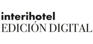 Interihotel Edición Digital 2021