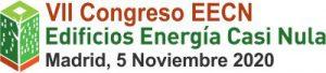 VII Congreso EECN