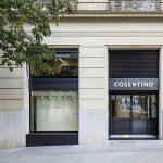 Cosentino City Barcelona