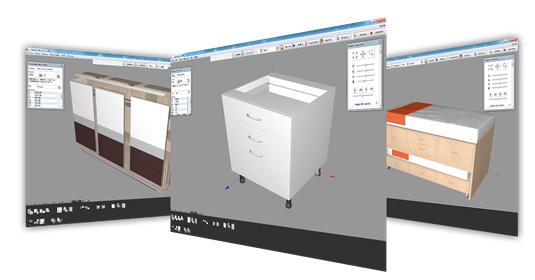 Teowin ERP, Teowin, Teowin fabricación, teowin ERP diseño y fabricación de muebles de cocina, Teowin ERP para optimizar procesos fabriles, Teowin ERP tiendas de cocina, Teowin ERP fabricantes de muebles